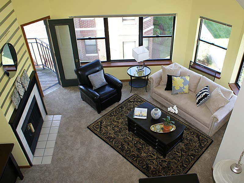 East Pointe Commons - Corporate Accommodations-Wi ...