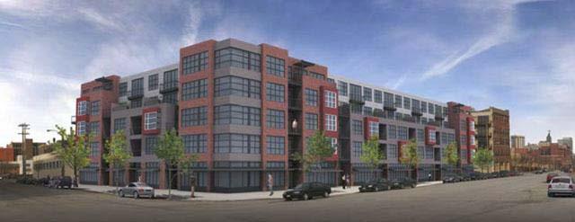 Craigslist Cars Milwaukee: Milwaukee Craigslist Apartments