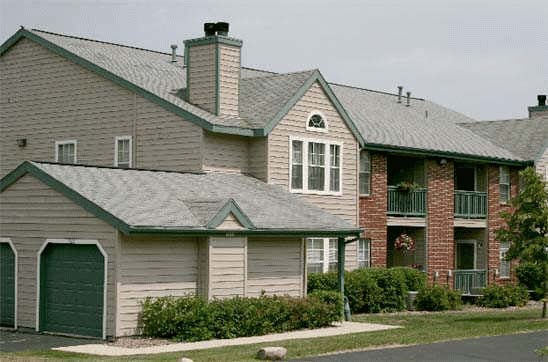 Corporate Housing in Milwaukee - St. James Place - 30 Day ...