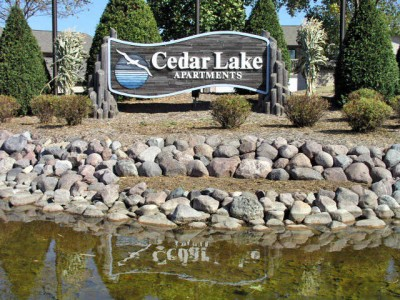 Swingers in cedar lake wi