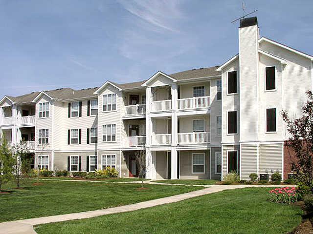 O'Fallon, MO Corporate Housing - Corporate Accommodations ...