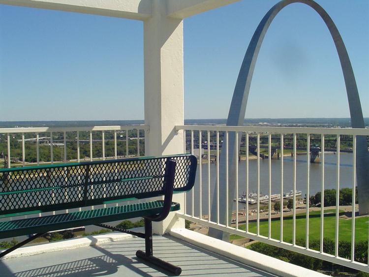 Mansion House Apartments St Louis Latest Bestapartment 2018